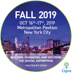 Fall 2019 Conference